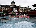 Diwali, Trafalgar Square 1.jpg