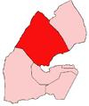 Djibouti-Tadjourahregion.png