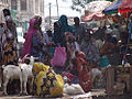 Djiboutimarket.jpg
