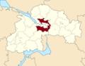 Dnipropetrovskyi-Raion.png