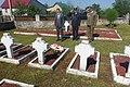 Dołhinowo cemetery 3.jpg