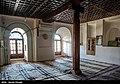 Do Menareh Mosque 2019-10-06 08.jpg