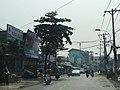 Do Xuan Hop quan 9, phuoc Long B, hcmvn - panoramio.jpg