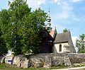 Dobrowoda church 20060513 151822.jpg