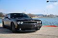 Dodge Challenger SRT8 - Flickr - Alexandre Prévot (9).jpg