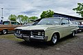 Dodge Monaco 1967 (24564910627).jpg
