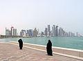 Doha 0442.jpg