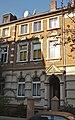 Dohne 28 (Mülheim).jpg