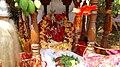 Dola Jatra in fategarh, odisha ଦୁଇ ଦୋଳ ଯାତ୍ରା ଫତେଗଡ଼ ଓଡ଼ିଶା 10.jpg