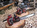 Dolmar Chainsaws 8805.jpg