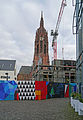 Dom-Roemer-Projekt-2014-Ffm-Altstadt-721.jpg