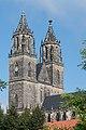 Dom (Magdeburg-Altstadt).Türme.ajb.jpg