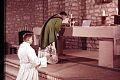 Dom Gaspar Lefebvre Saint Sacrifice de la messe 37.jpg