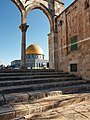 Dome of the Rock -.jpg