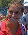 Dominika Cibulková 2010 Medibank International Sydney.jpg