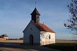 Dommartin-le-Coq, Sainte-Thuise, chapelle Ste-Théodosie.jpg