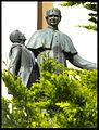 Don Bosco 2.jpg