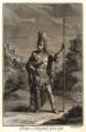 Don Echigui Goçoy (Theatro histórico, genealógico, y panegyrico; erigido a la inmortalidad de la Excelentíssima Casa de Sousa, 1694).png