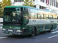 Donanbus 855.jpg