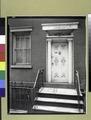 Doorway, 204 West 13th Street, Manhattan (NYPL b13668355-482684).tiff
