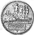 Doppelter Schautaler 1622 Magdeburg.JPG
