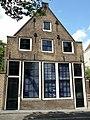 Dordrecht Nieuwe Haven n°27-28.JPG