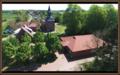Dorfgemeinschaftshaus Krummendeich.png