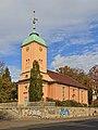 Dorfkirche B-Schoeneberg 10-2014.jpg
