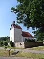 Dorfkirche in Bechstedtstraß 2.JPG