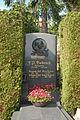 Dornbacher Friedhof - Franz Paul Fiebrich.jpg