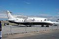 Dornier 328 JET (2676734604).jpg