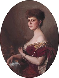Dorothée de Talleyrand-Périgord