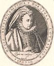 Dorothea of Lorraine, Duchess of Brunswick.jpeg