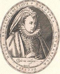 Dorothea of Lorraine, Duchess of Brunswick.jpeg