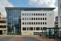 Dortmund-100706-15357-Volksbank.jpg