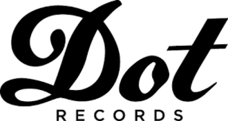 Dot Records - Image: Dot Records logo