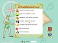 DoudouLinux Main Menu.png