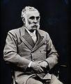 Douglas Argyll Robertson. Photograph, 1932 (?). Wellcome V0027086.jpg