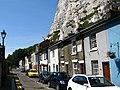 Dover East Cliff 02.JPG