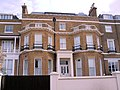 Downe House, Richmond Hill.jpg
