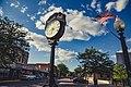 Downtown Granite Falls, Minnesota - Prentice Street (34728304324).jpg