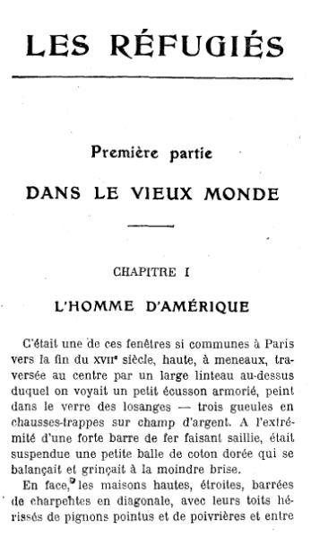 File:Doyle - Les Réfugiés.djvu