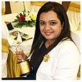 Dr. Avanii Deepak Rajadhyaksha.jpg