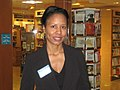 Dr. Moe Anderson at Borders BWI.jpg