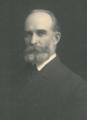 Dr. Richard Corwin.png
