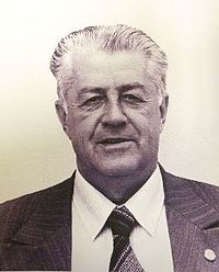 Dr. V.P. Zagorovsky.jpg
