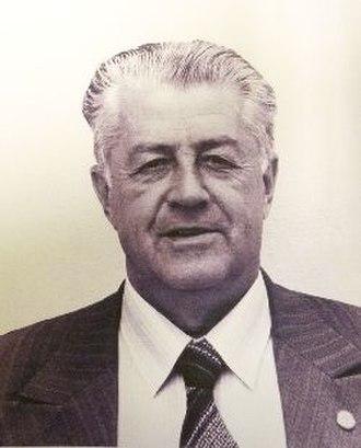 Vladimir Zagorovsky - Image: Dr. V.P. Zagorovsky