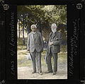 Dr Robert Laws and Dr Alexander Hetherwick, Malawi, ca. 1810-ca. 1925 (imp-cswc-GB-237-CSWC47-LS5-1-055).jpg