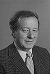 Dr Robert Orr, 1978.jpg