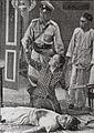 Dr Samsi P&K Apr 1953 p42 2.jpg